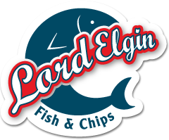 Lord Elgin Fish and Chips